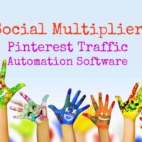 social-multiplier-2-0-review