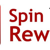 spin-rewriter-7-0-review
