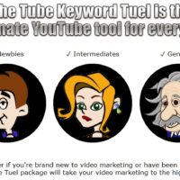 tube-keyword-tuel-review-demo