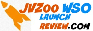 JVZoo WSO Launch Review