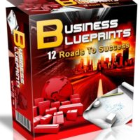 12-roads-to-success-download