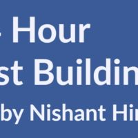 4-hour-list-building-review
