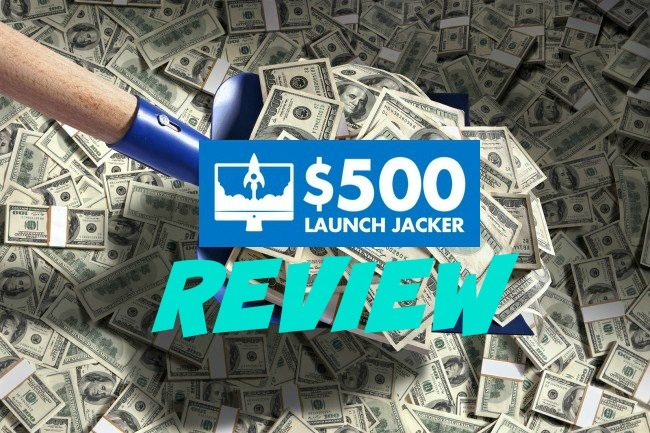 500-launch-jacker-review-video