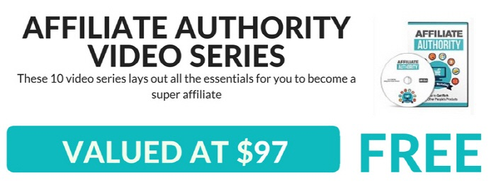 affiliate-authority-video-series