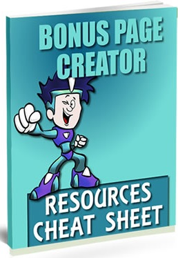 bonus-page-creator-download