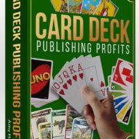 card-deck-publishing-profits-review
