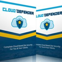 cloud-defender-review-complete-cloud-site-security