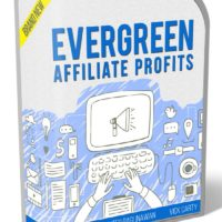 evergreen-affiliate-profits-discount