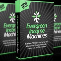 evergreen-income-machines-software