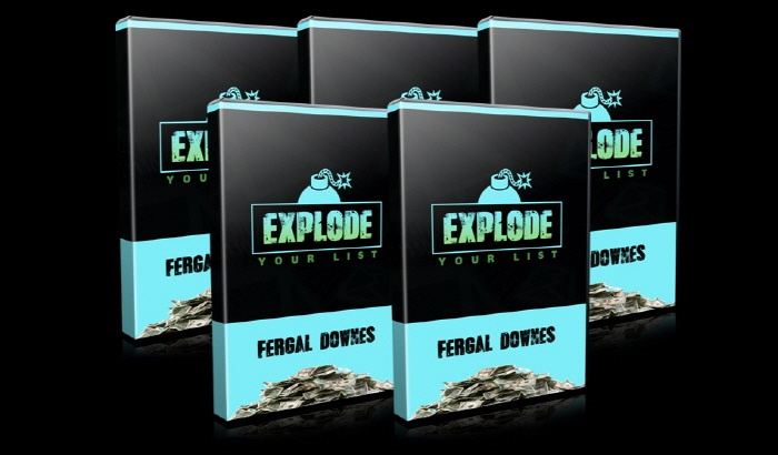 explode-your-list-download