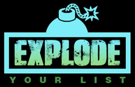 explode-your-list-review