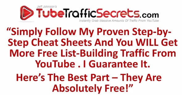 get-tube-traffic-secrets-2017-edition