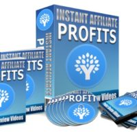 instant-affiliate-profits-review-and-bonus
