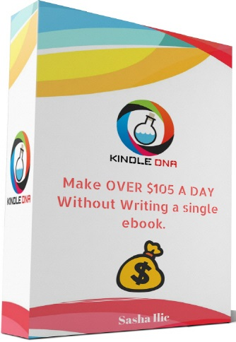 kindle-dna-review