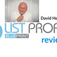 list-profits-blueprint-review