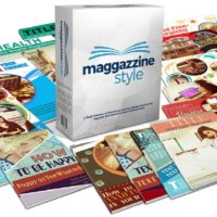 maggazzine-style-review