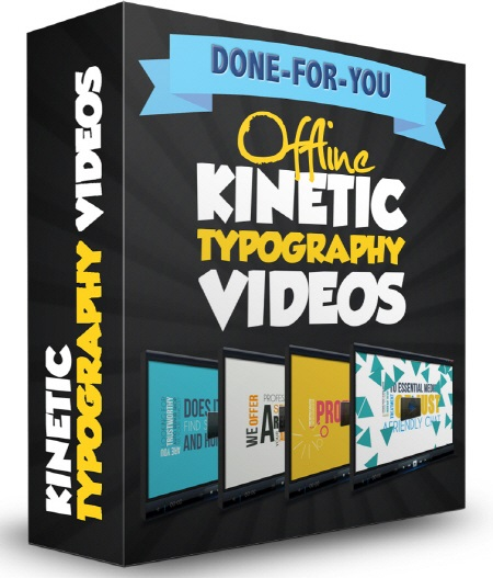 offline-business-videos-review