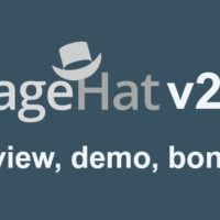pagehat-2-0-review-demo-bonus