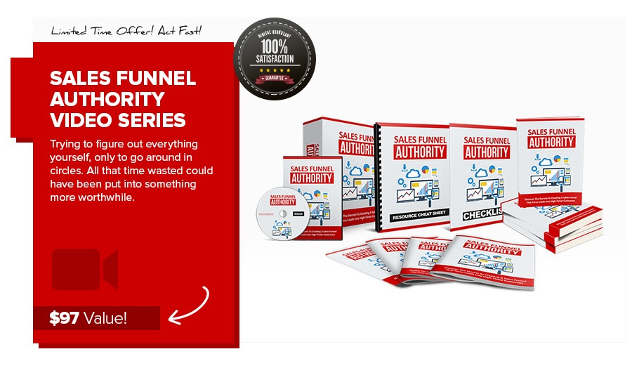 prospectrr-bonus-2-sales-funnel-authority-video-series