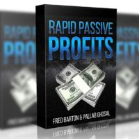 rapid-passive-profits-review