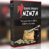rapid-profit-ninja-download