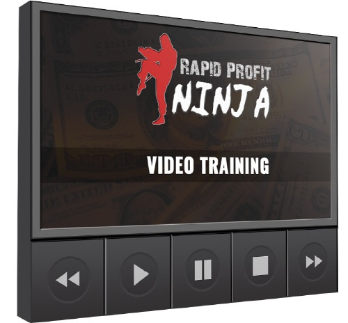 rapid-profit-ninja-works