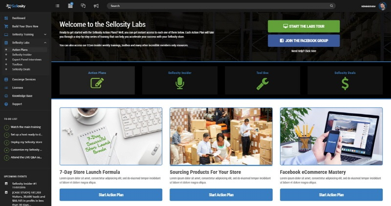 sellosity-oto-upsell-downsell-sellosity-labs