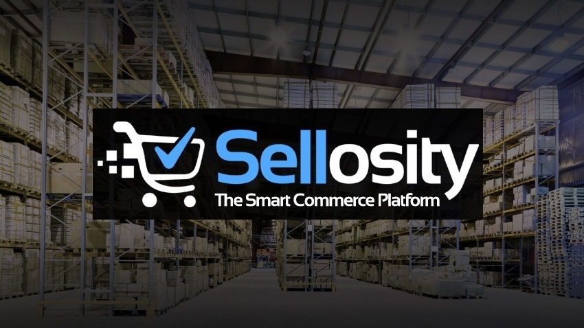 sellosity-review-and-demo-all-in-one-ecommerce-platform