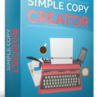 simple-copy-creator-review