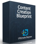 ultimate-banner-plugin-bonuses-content-curation-blueprint