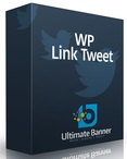 ultimate-banner-plugin-bonuses-wp-link-tweet