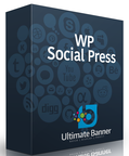 ultimate-banner-plugin-bonuses-wp-social-press-theme