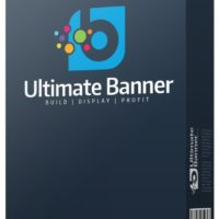 ultimate-banner-plugin-review