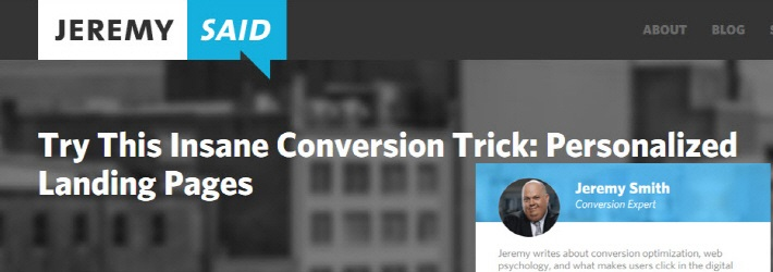 wp-conversion-boost-discount