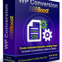 wp-conversion-boost-review