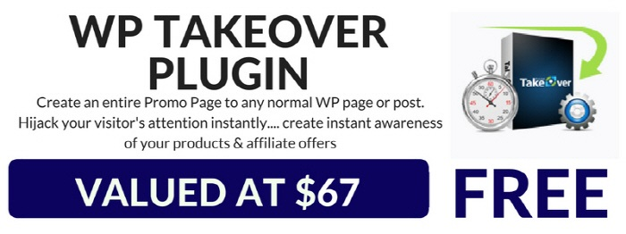 wp-takeover-plugin