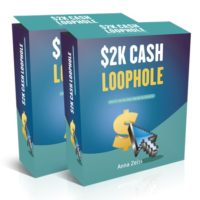 2k-cash-loophole-review