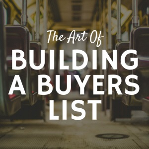 best-way-to-build-your-cash-buyers-list
