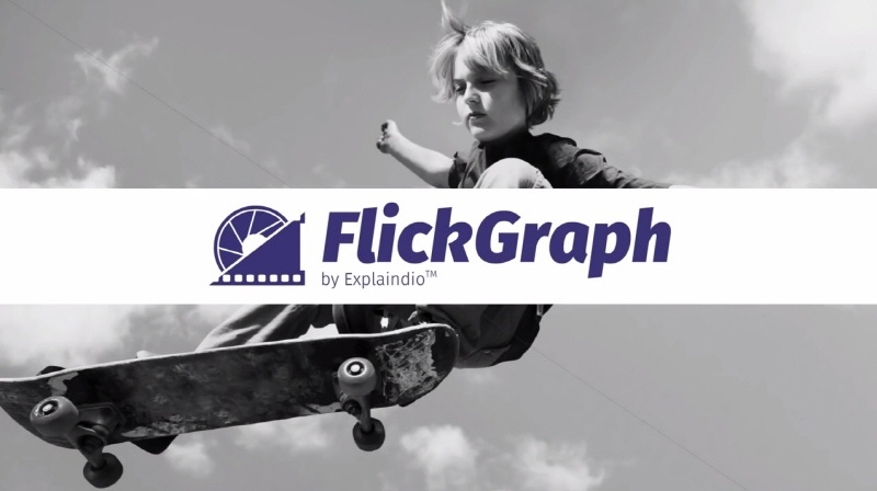 FlickGraph Tutorial