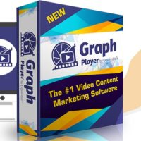 GraphPlayer Review