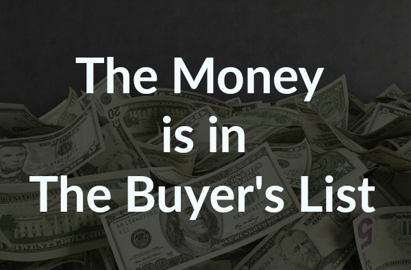 how-to-get-300-buyer-list-for-5