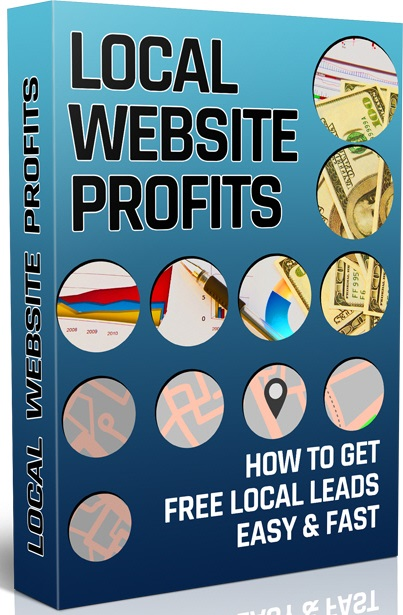local-website-profits-download