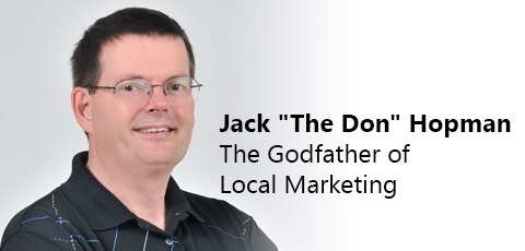 local-website-profits-jack-hopman