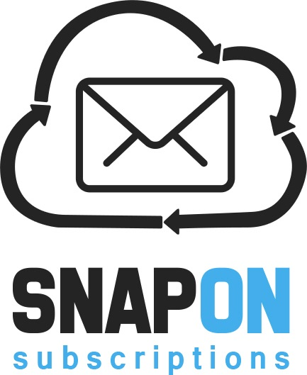 Snap on Subscriptions Tutorial