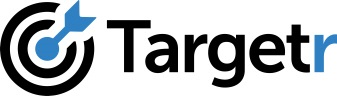 Targetr Discount