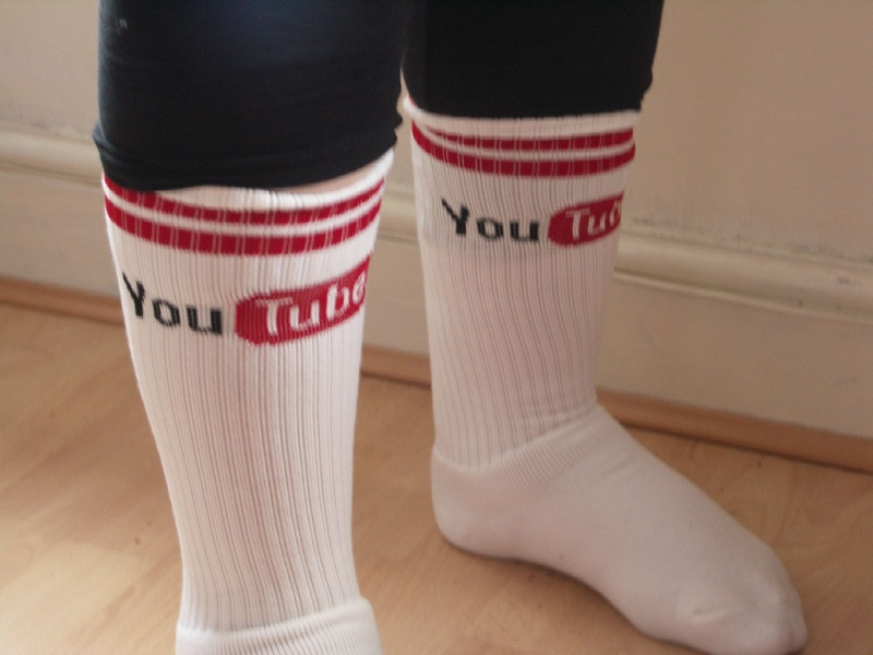 Top 5 Reasons Why You Should Use YouTube Advertising For Your Business