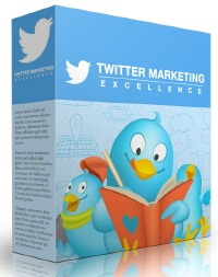 Twitter+Marketing+Excellence
