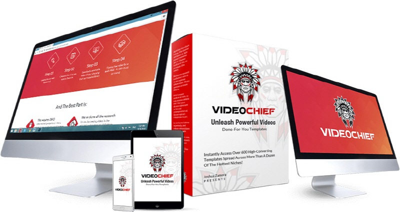 Video Chief Download