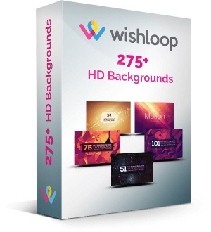 wishloop-bonus-10-275-hd-backgrounds