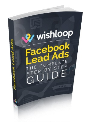 wishloop-bonus-2-the-wishloop-guide-to-facebook-lead-ads